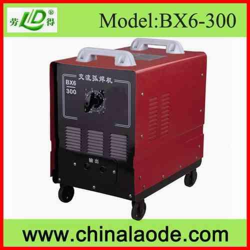 供应信息-中国电焊机网