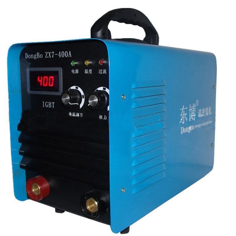 igbt逆变直流电焊机zx7-400a