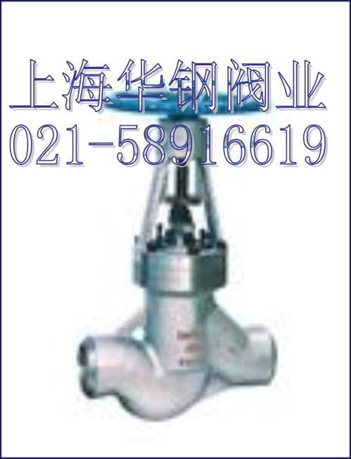 BX1 400交流电焊机图片
