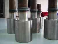 中国 金属-焊接设备