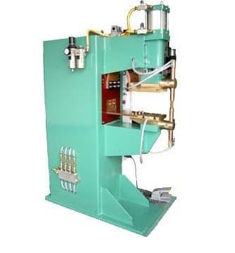 供应信息-中国电焊机网图片