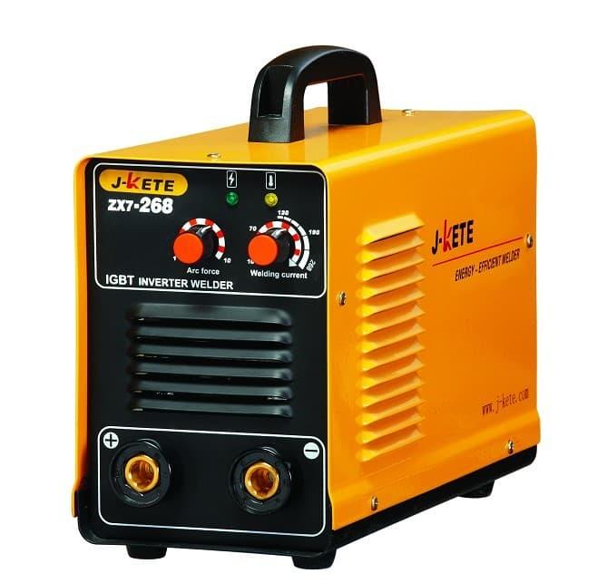气保焊机YD 500GR3 -供应信息-中国电焊机网图片