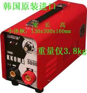 中国手提电焊机网图片