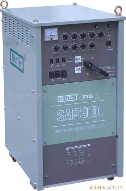 交流电焊机价格图片