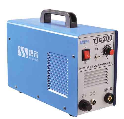 供应BX1-500交流电焊机-供应信息图片