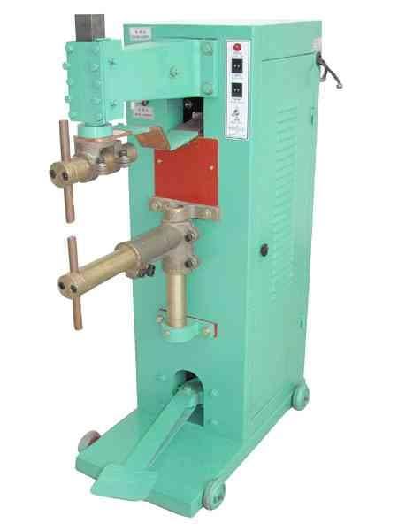交流电焊机产品图片